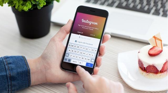 Ternyata Ini 4 Cara Kerja Hacker Retas Instagram, Kamu Harus Tahu!