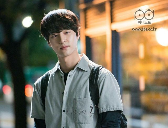 Image result for yang se jong temperature of love