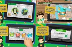 10 Aplikasi Edukatif Terbaik Buat Anak Jika Sudah Kecanduan Gadget