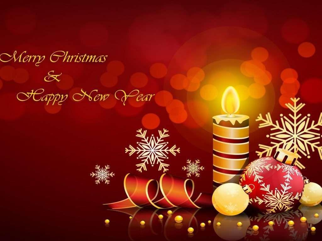 Jelang Natal Buat Kartu Ucapan Dengan 5 Software Online