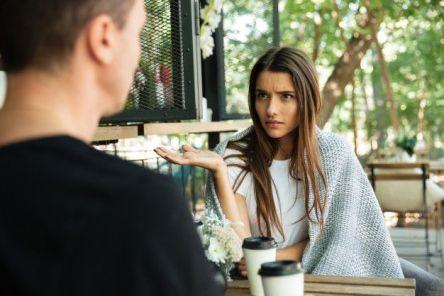 Bukan Bucin, 5 Tanda Ini Buktikan Kamu Jatuh Cinta Sewajarnya