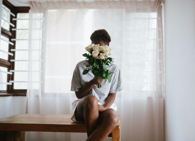 5 Tanda Kamu Suka Insecure dalam Circle Pertemananmu Sendiri