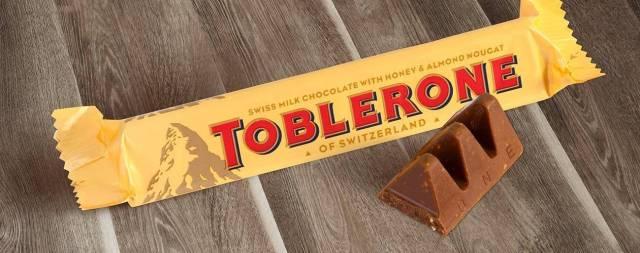 toblerone-bar-hero-3bb17ee7020c9b7f0e56000585881256.jpg
