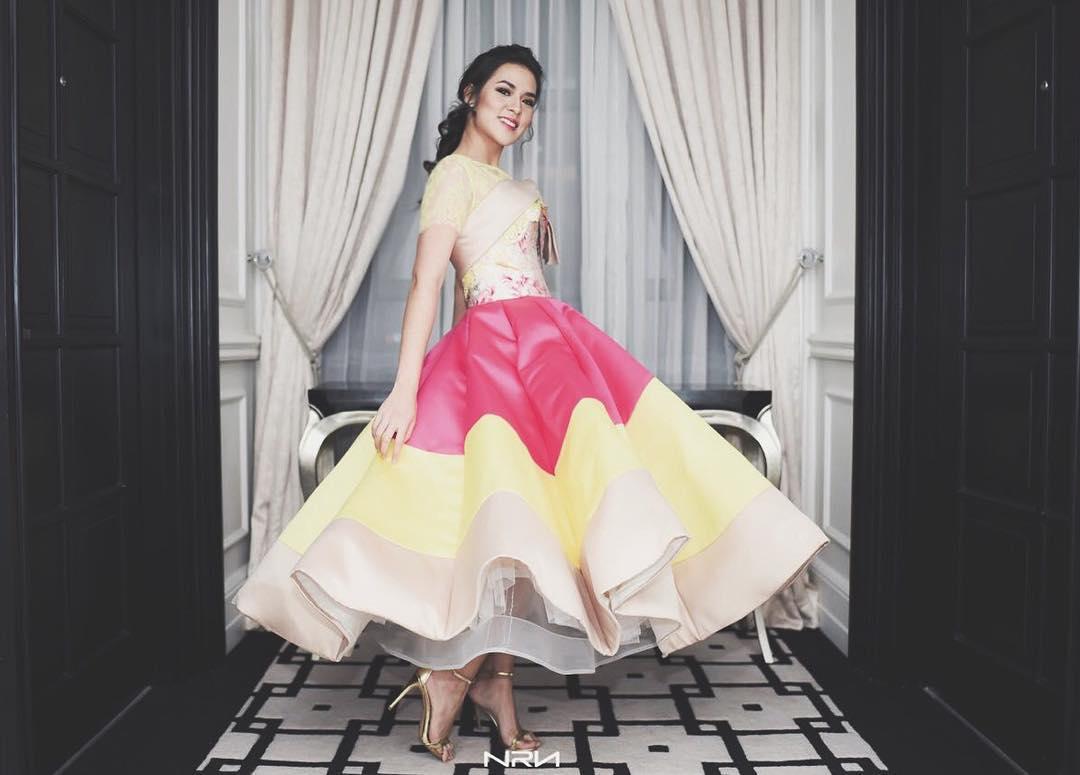 4-dress-ivan-64aea7857e1b63b8fabba0161590a2d5.jpg