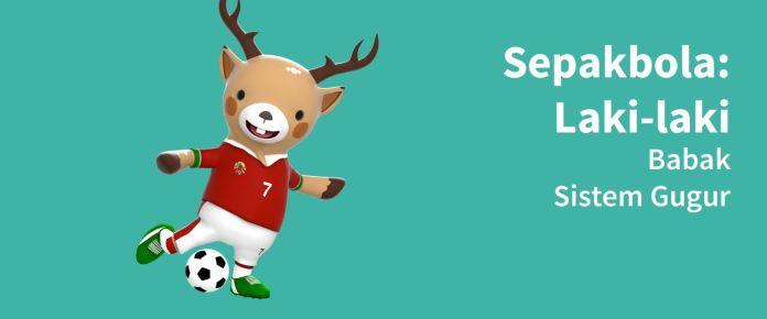 Jadwal Lengkap Pertandingan Asian Games 2018 di Palembang