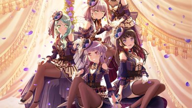 Photo of Bahas Album Terbaru Roselia ( Wahl )