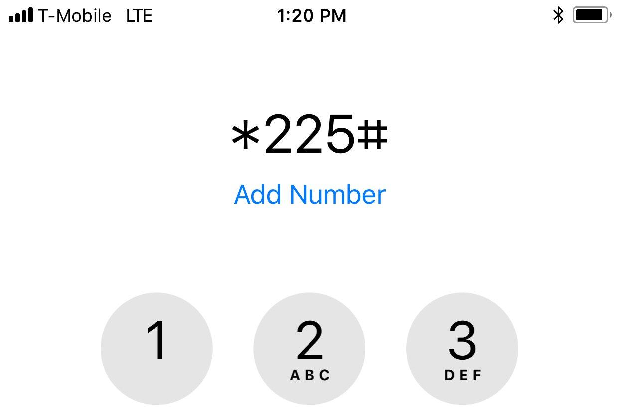 Apple Iphone 5c T Mobile | Wiring Diagram Database