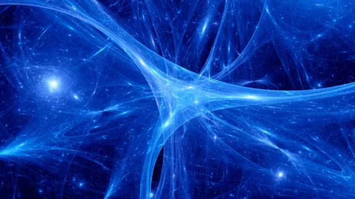 The Universe S Quot Missing Matter Quot Found Within Superheated