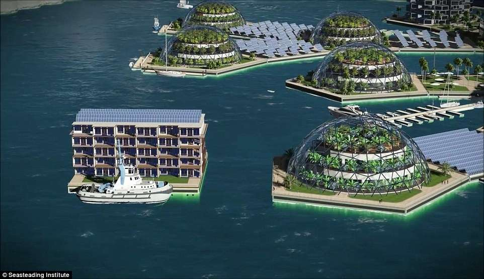 content-1484741586-floating-city-3.jpg
