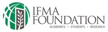 IFMA FOUNDATION