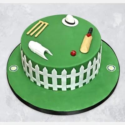 Birthday Cake For Men Birthday Cake Ideas For Him Boys And Men Igp Com