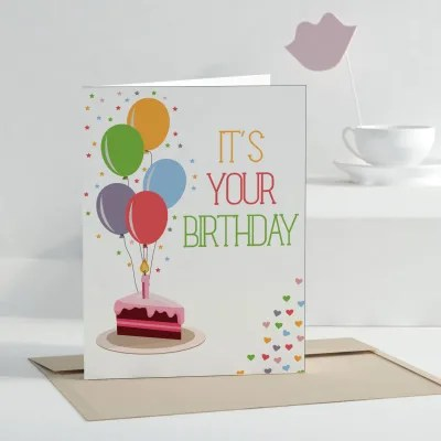 Greeting Cards Online Billingss