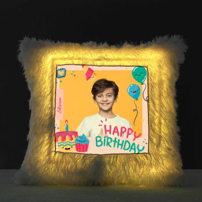 Birthday Gifts For Kids Buy Best Gifts For Kids Gift Ideas For Boys Girls