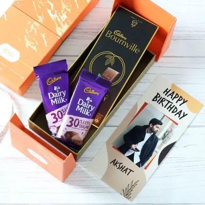Birthday Gifts For Boyfriend Romantic Birthday Gift Ideas For Boyfriend Online Igp Com