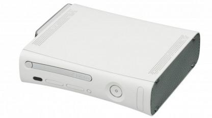 PS4 Xbox One қарсы. Sony Microsoft қалай жеңді