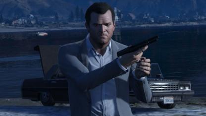 Отчёт Take-Two: тираж Grand Theft Auto V превысил 130 млн, а Mafia III —7 млн