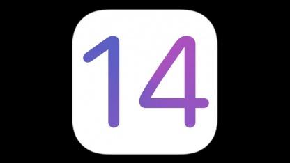 СМИ: ранняя версия iOS14 попала к хакерам задолго до релиза