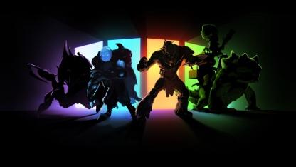 Разработчики Artifact рассказали, как изменятся герои в версии2.0
