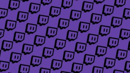 На Twitch запретят оскорбительные термины «симп», «инцел» и «девственник»