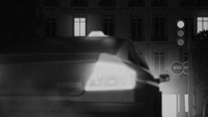 К нуарному детективу Night Call выпустили крупное обновление The Long Way Home
