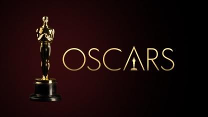 Киноакадемия временно изменила правила подачи фильмов на «Оскар»