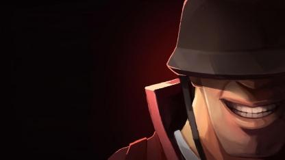 Умер актёр озвучки Солдата из Team Fortress2 Рик Мэй