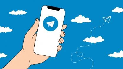В Госдуме предложили прекратить попытки блокировки Telegram
