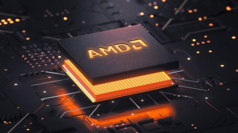 Amd To Showcase Zen 3 And Rdna 2 Products In October World Today News