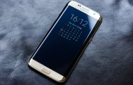 Samsung Galaxy S8: everything you need to know