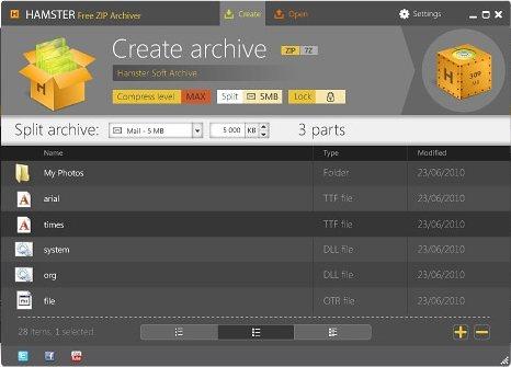 https://i2.wp.com/cdn.ilovefreesoftware.com/wp-content/uploads/2011/04/Hamster-Zip-Archiver.jpg?w=676