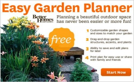 design a garden online for free | Garden Design. Garden Design - garden design program