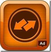 Risultati immagini per app convert