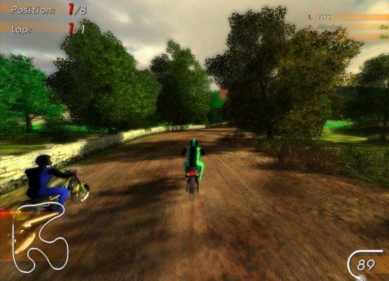 Free Game Download Of Bike Race Rotereca Blog