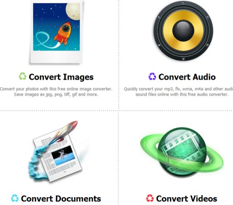 convert in mp4 youtube