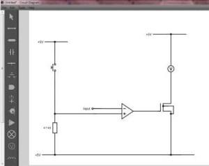 5 Free Circuit Diagram Software To Create Circuit Diagrams