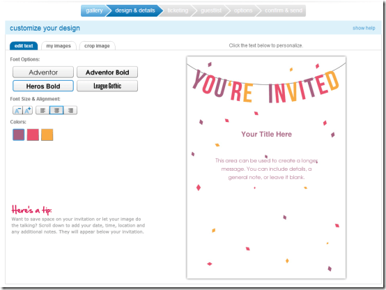 wedding invitation software free. ms word wedding invitation, Wedding invitation