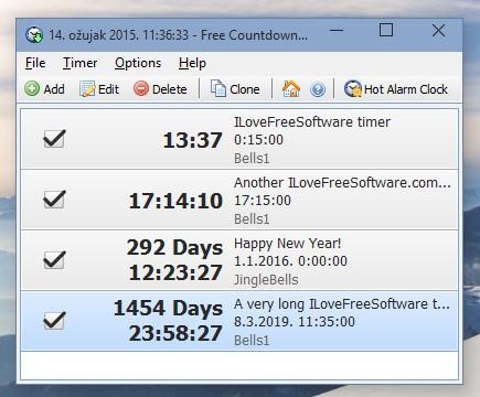 https://i2.wp.com/cdn.ilovefreesoftware.com/wp-content/uploads/2015/03/timer-software-windows-10-3.jpg?w=910