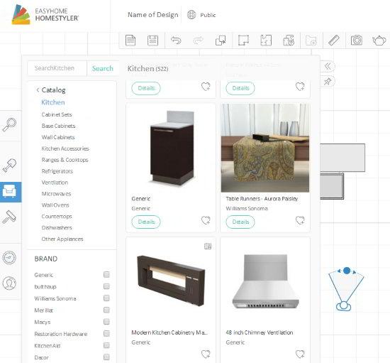 Best Free Kitchen Design Software 2017