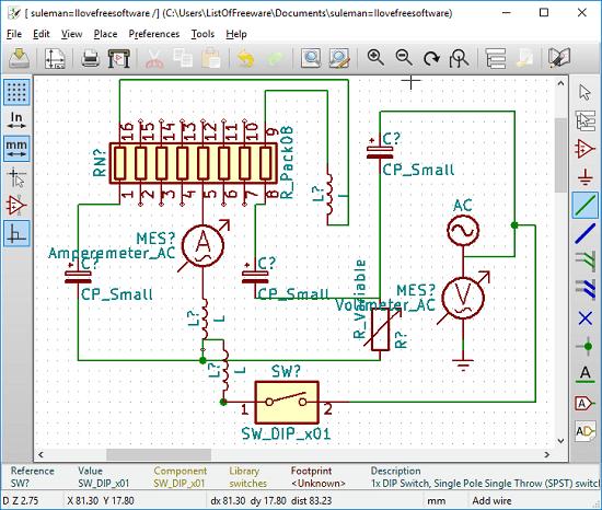 diagram wiring diagram electric free electrical full