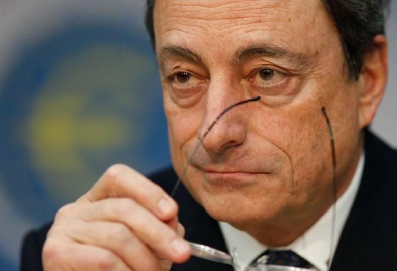 Chi è Mario Draghi - Il Post