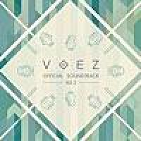 Voez (Original Soundtrack), Vol.2