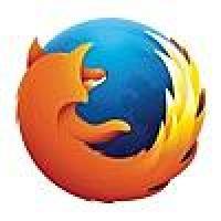 Firefox Web ブラウザ
