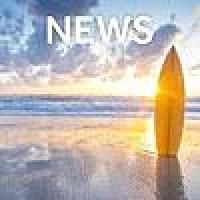 瞬刊 サーフNews - サーファーのためのサーフィン・波情報専門無料ニュースアプリ