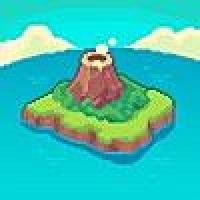 Tinker Island: Survival Adventure