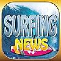 サーフィンのブログまとめニュース速報