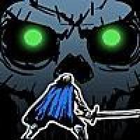 無限の決闘 ( Infinity Duels )