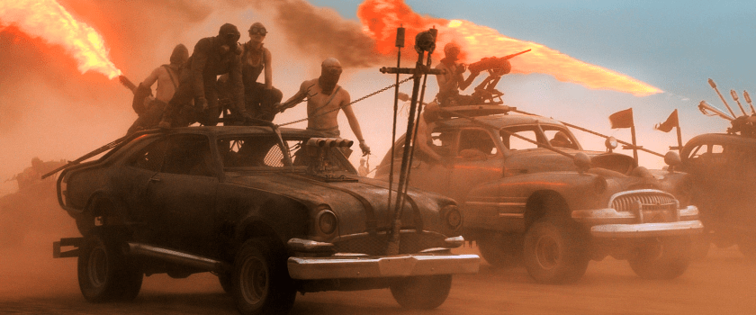mad max fury road movie download in hindi dubbed