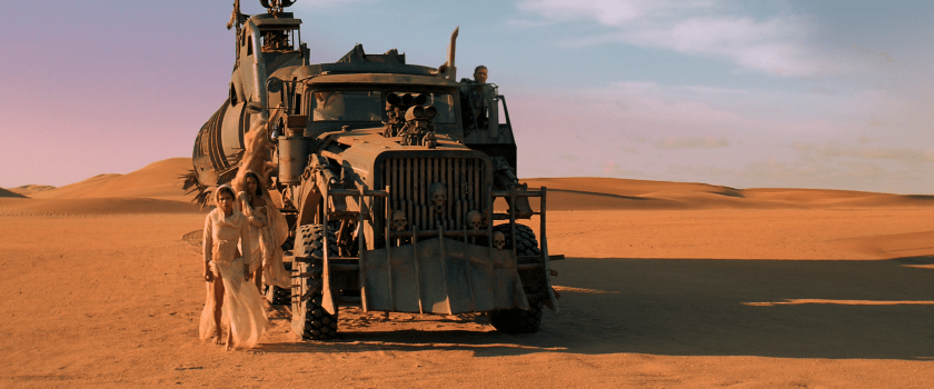 mad max: fury road 720p download