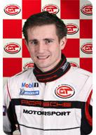 https://i2.wp.com/cdn.images.autosport.com/rankings/drivers/2009/mugs/1988032900.jpg