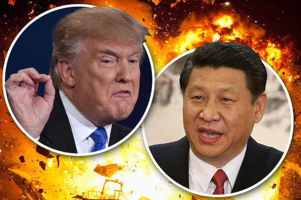 https://i2.wp.com/cdn.images.dailystar.co.uk/dynamic/1/photos/182000/620x/Donald-Trump-China-President-US-Meeting-Xi-Jinping-Mar-a-Lago-South-Sea-Pacific-Trade-Kim-601229.jpg